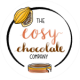 The Cosy Chocolate Company Ltd